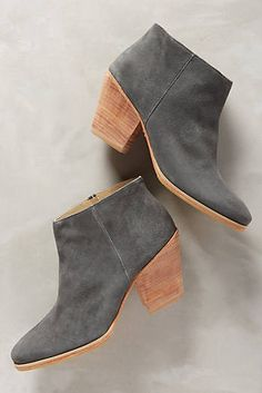 599fc3349720fb Rachel Comey Mars Ankle Boots Boot Shop
