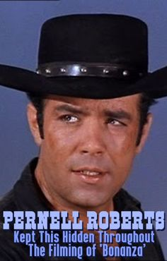 Secret Details About 'Bonanza' Revealed