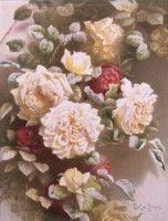 "Gallery.ru / MontanaBY - Альбом ""Paul and Raoul De Longpre"""