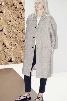 Acne Studios   Spring 2014 Menswear Collection   Style.com