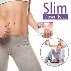 Beauty & Health Scrubs & Bodys Treatments Friendly 2pcs Cellulite Removal Cream Slimming Body Fat Burner Weight Loss Slimming Creams Leg Waist Effective Anti Cellulite Fat Burning Supplement The Vital Energy And Nourish Yin