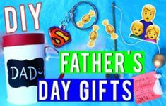Sometimes, a store-bought gift just doesn't send the precise message for Father's Day. Instead of purchasing something from the store, crafty mothers and kids could make their personal fathers day gifts diy proper at home. Diy Father's Day Gifts From Baby, Homemade Fathers Day Gifts, Cool Fathers Day Gifts, Diy Birthday, Birthday Gifts, Cheap Presents, Father's Day Diy, Diy Wall, Wall Decor