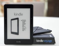 Win a Kindle Voyage! #KindleGiveaway http://paulcasselle.com/giveaways/win-a-kindle/?lucky=173 via @PCasselle