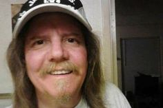 Raising funds for Randy's Funeral. we need all the help we can get as the cost is expensive for us. even a share on social media is worth it and a tremendous help! <3 https://www.gofundme.com/burial-funds-for-randy-walston