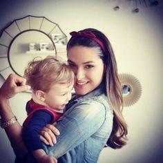Fernanda Machado diz que é mãe em tempo integral: Sem babá e empregada #Atriz, #Erro, #Facebook, #Famosos, #FernandaMachado, #Foto, #Gravidez, #Hoje, #Instagram, #Luz, #M, #Noticias, #Popzone, #Presidente, #RedeSocial, #True, #Tv, #Twitter http://popzone.tv/2017/01/fernanda-machado-diz-que-e-mae-em-tempo-integral-sem-baba-e-empregada.html