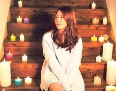 #BoA Soul Magazine #boaupdates #boakwon #kwonboa #보아 #권보아 #權珤雅 #boastagram #kpop #jumpingboa #fanclub #magazine #soul #japan #beautiful #pretty #photo #amazing #candellight