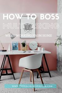 Find out How to Boss