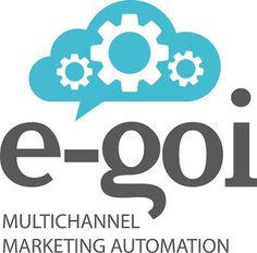 [GIVEAWAY] E-goi Multichannel Marketing Automation [5001 Contacts]     Marketing Automation out of this world!   Turn your marketing into a multichannel robot hero     E-goi is multichannel marketing automation made easy! It integrates e-mail, mobile, web, voice and social media campaigns into a single online system, making it a breeze for you to grow leads and automate your customer life cycle!     http://www.free-software-license.com/2016/06/giveaway-e-goi-multichannel-marketing.html
