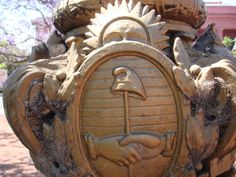 http://ogunquitbeachinn.blogspot.com/2011/11/side-trip-to-buenos-aires.html