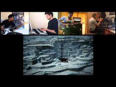 Game Of Thrones Metal Remix - REMIX FIX