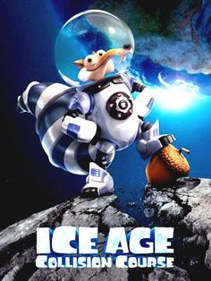 Full Movien Link Ice Age: Collision Course CineMaz gratis Voir Download Sexy Ice…