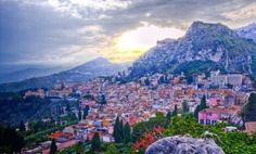 Top Travel Tips for Your Italian Vacation