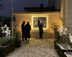 9 Spaziergänge durch Wien mit kulinarischen Highlights | 1000things Wiener Prater, Highlights, Instagram, Boathouse, Air Fresh, Trench, Luminizer, Hair Highlights, Highlight