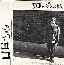 dj kridlokk: ug solo Lp Cover, Album, Music, Artist, Sun, Musica, Musik, Artists, Muziek