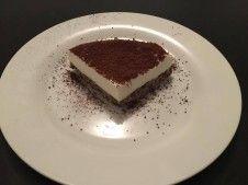 My dbáme na to, co jíte! Tiramisu, Panna Cotta, Pudding, Natural, Fit, Ethnic Recipes, Desserts, Tailgate Desserts, Dulce De Leche