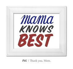 24 best thank you mom by p g images on pinterest mom quotes
