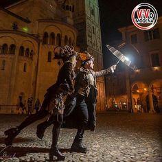 Photo Of The Day - 06/04/2016                 - In Piazza Grande - Photo by @phmorisdallini  Congrats to the winner!  Pic selected by @sammy_stella  TAG : #vivomodena FOLLOW : @vivomodena  NO  W E B  P I C S  Only original photos.  #vivomodena #vivoemiliaromagna #modena #cittadimodena #emiliaromagna #italia #igers #ig_emiliaromagna #ig_italia #igersmodena #turismoer #myturismoer #loves_emiliaromagna by vivomodena