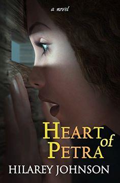 Heart of Petra (Breaking Bonds Book Bond Series, Petra, My Friend, Friends, Free Books, Cool Girl, Novels, Kindle, Amazon