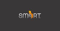 diseño de logotipo, para empresa de muebles inteligentes.