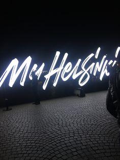 @helsinki