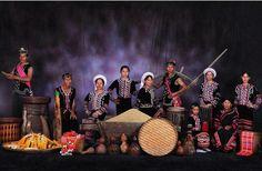 PANTIP.COM : K8861329 กระทู้รูปภาพ 56 กลุ่มชาติพันธุ์ในประเทศจีน [จีนศึกษา]