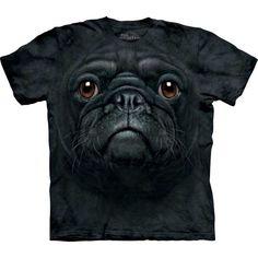 44 mejores imágenes de Camisetas de perros  06e6b2a2b8152