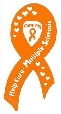 Multiple Sclerosis Awareness Month in Canada Multiple Sclerosis Awareness, Cancer Tattoos, Months In A Year, Breast Cancer Awareness, Picture Quotes, The Cure, Positivity, Ms Walk, Purple Diamond