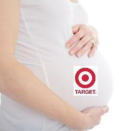 "Could Target sell its ""pregnancy predictor""?"