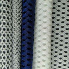 Textile Prints, Textile Design, Fabric Design, Hangzhou, Smart Textiles, Foam Panels, 3d Mesh, Breastfeeding Cover, Corporate Wear