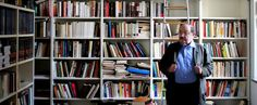 Los mejores libros de Umberto Eco   El Placer de la Lectura