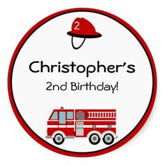 >>>Coupon Code          Red Fire Engine and Hat Birthday Stickers           Red Fire Engine and Hat Birthday Stickers online after you search a lot for where to buyDiscount Deals          Red Fire Engine and Hat Birthday Stickers today easy to Shops & Purchase Online - transferred directly ...Cleck Hot Deals >>> http://www.zazzle.com/red_fire_engine_and_hat_birthday_stickers-217067058838844228?rf=238627982471231924&zbar=1&tc=terrest