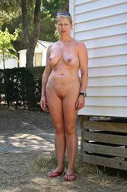 Bildergebnis für topless rsiv
