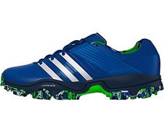 mens hockey shoes adidas