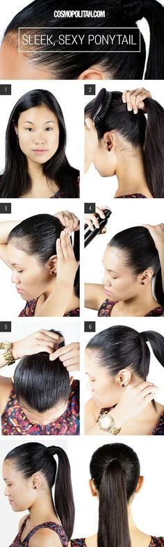 Back Of My Head Is Flat Hairstyle | Prom hairstyles, Beehive hair ...