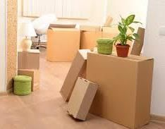 Contact for verified Packers and movers in dhanbad with safe or ontime delivery at reasonable price with aryawarta packers and movers in dhnabad.Contact Now Packers and Movers in Dhanbad. Local Movers, Best Movers, City Movers, Movers Nyc, Packing Services, Moving Services, Cheap Movers, Mover Company, House Shifting