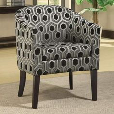 Pindall Accent Chair At Big Lots Chair Furniture