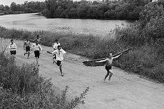 Борис Регистер | Flickr - Photo Sharing!