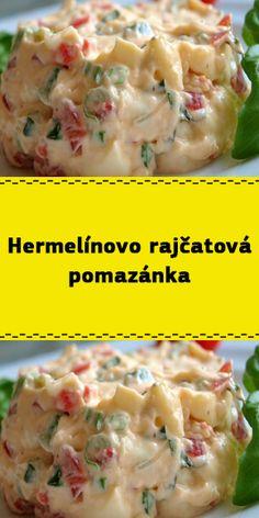 Mayonnaise, Baked Potato, Potato Salad, Vegetarian Recipes, Food And Drink, Potatoes, Pasta, Baking, Ethnic Recipes