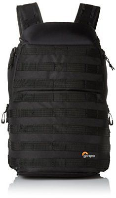 ProTactic 450 AW Camera Backpack From Lowepro Professional Protection For  Your Camera Gear or DJI Mavic Pro     Check this awesome product by going  to the ... dba8a5c6ae