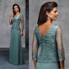 Vestidos para Madre de la Novia on AliExpress.com from $139.0