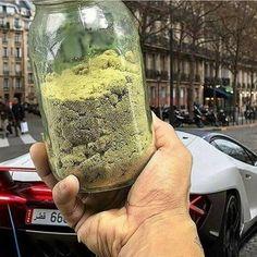 Jar of kief _______ @maryjanemania _______ #cannabisculture #420fam #420life #420culture #cannabisheals #cannabiscures #stonerfam #stonerdays #stonerbabe #kushsociety #prettypotheads #prettypothead #letsgethigh #weshouldsmoke #girlswhosmoke #smokeweedeve