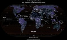 High res world maps pinterest mapas world map desktop backgrounds wallpaper cave gumiabroncs Images