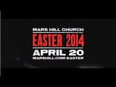 Easter 2014 Trailer