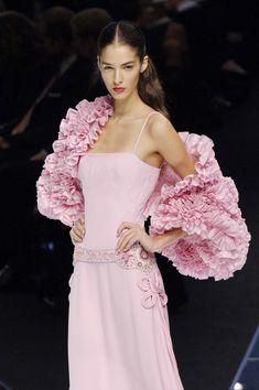 Valentino pretty in pink