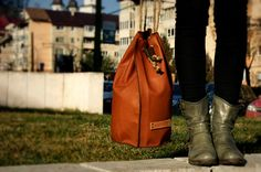 Page Not Found - genuineleather. Leather Bags, Fashion, Leather Tote Handbags, Moda, Fashion Styles, Leather Formal Bags, Fashion Illustrations, Leather Purses