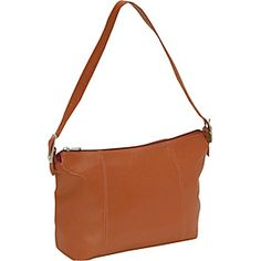 Home      Back to results    Piel Medium Shoulder Bag  (Limited Time Offer)  Our Price:  $90.00  Sale Price:  $83.12  Final Price Below Reflects  An extra 25% Off  $62.34