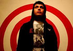 Latin Metal, Uruguayan Hip-Hop And New Ana Tijoux [NPR Music]