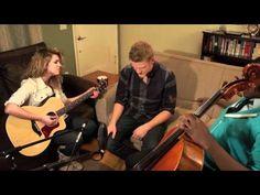 These guys are so talented. Kudos // Princess of China - Tori Kelly, Scott Hoying, Kevin Olusola (Coldplay/Rihanna Cover)