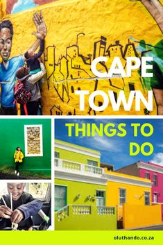 Looking for a place to Stay in Cape Town? Activities to do with the kids on vacation? This post is about Cape Town holiday, and exciting spots to explore.