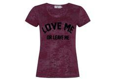Mais uma Coleção especial para a C&A: a marca paulistana J. Chermann HOJE nas lojas! Expert em t-shirts, que mesclam algodão, tricot e detalhes co...